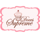 Home - Doces Supreme